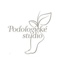 Podologické studio